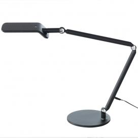 skrivbordslampa-lissabon-led-svart (1)