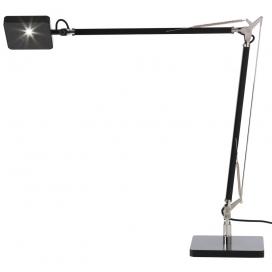 skrivbordslampa-madrid-led-svart