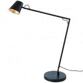 skrivbordslampa-tokyo-led-svart