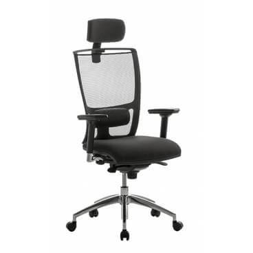 cometa-ergonomisk-kontorsstol-med-hoeg-rygg-nackstoed