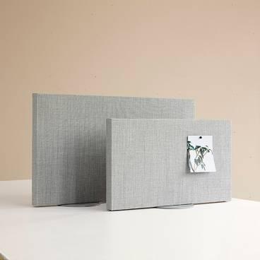 dezibel-flex-portabel-bordsskaerm